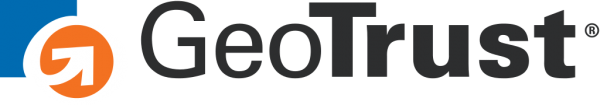 geotrust-logo.png