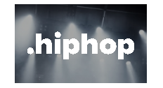 hiphop.png