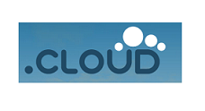 cloud-logo.png