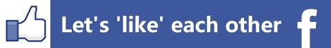 OnlineNIC Facebook
