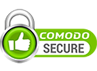 comodo-secure-icon.png