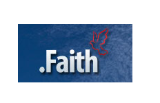 faith.png