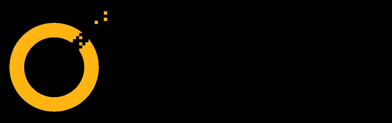 Symantec Ssl Certificates Onlinenic Offers Symantec Ssl